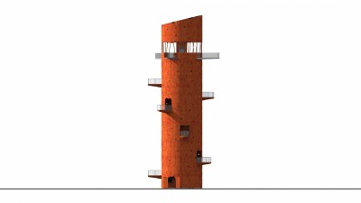 Idee van Dirk Kamminga